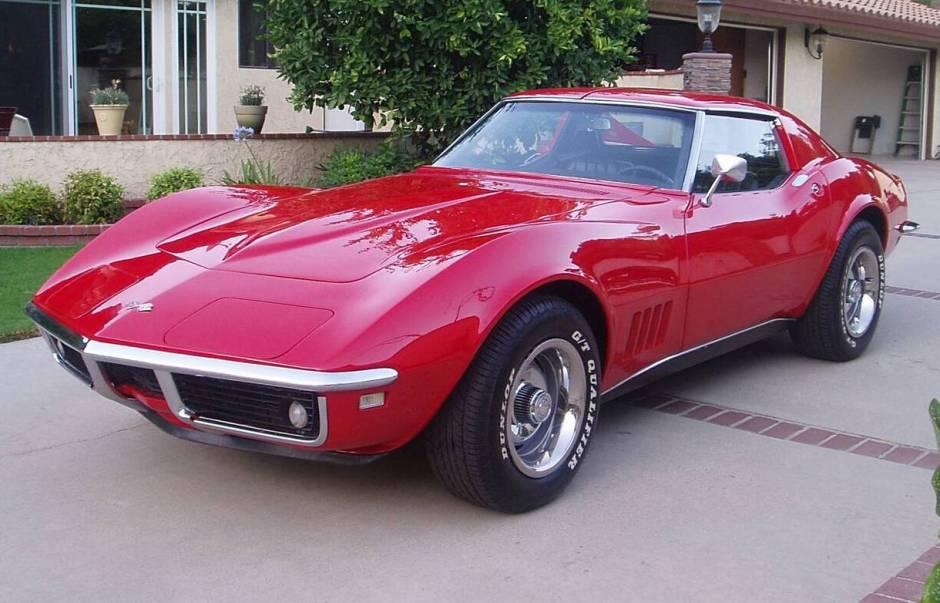 1968-corvette-coupe-remarkable.jpg