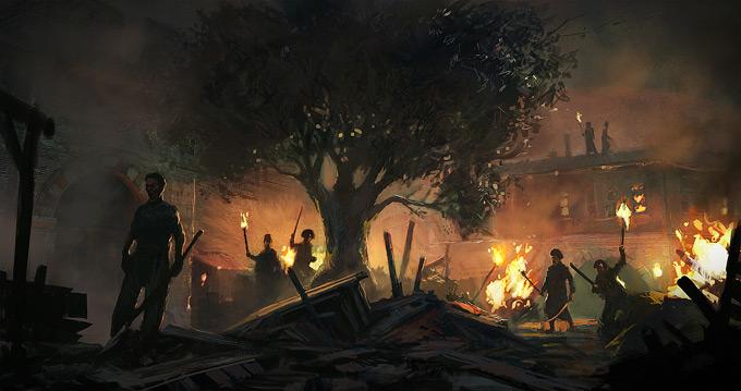 AssassinsCreed_Revelations_Concept_Art_Gilles-Beloeil_12a.jpg
