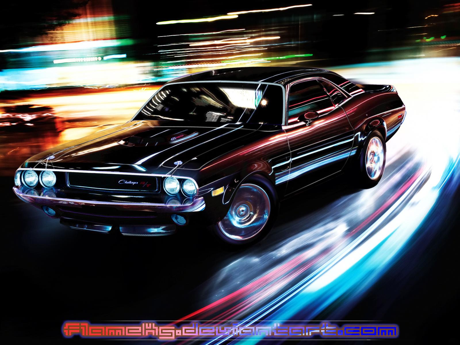 Dodge_Challenger_HEMI_by_Flameks.jpg