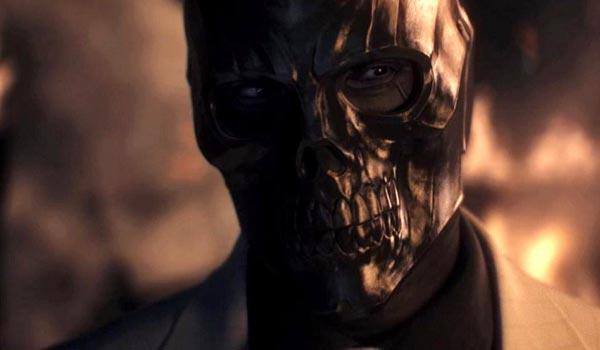 Black-Mask-in-Batman-Arkham-Origins.jpg