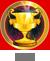 GameChampion003.png