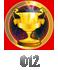 GameChampion012.png