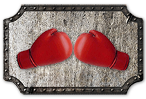 DuelClub-gloves.png
