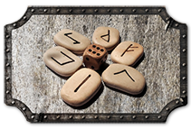 DuelClub-runes.png
