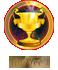GameChampion-J-II.png