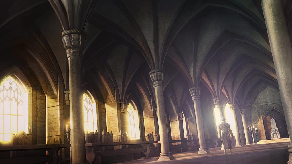 knights_hall_by_kerko-d31bfx3.jpg