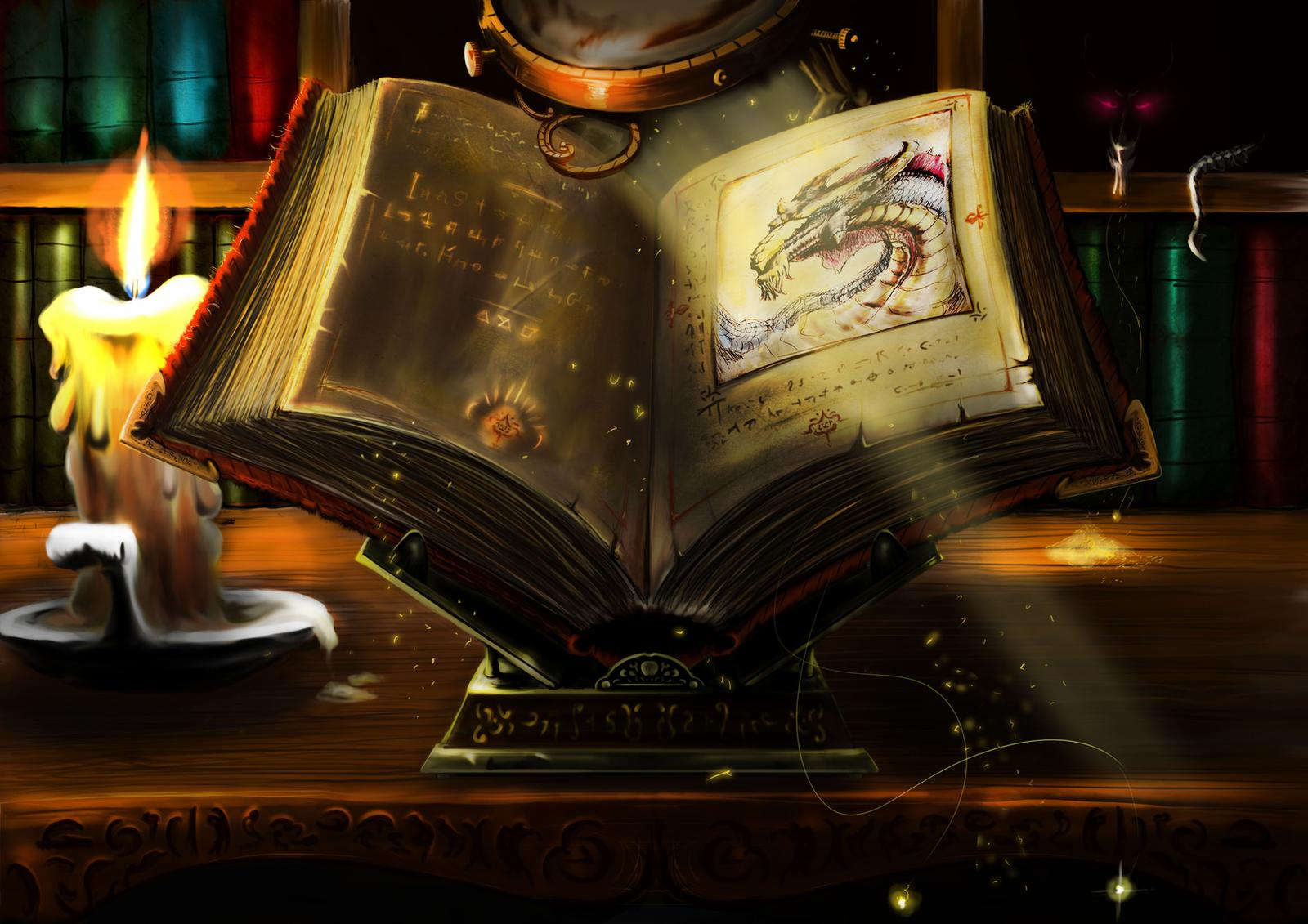 book_of_monsters_by_gailee-d563tn5.jpg