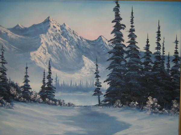 snowy_mountains_by_leoneer.jpg