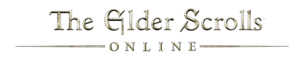 elder_scrolls_online_logo_render_by_chev
