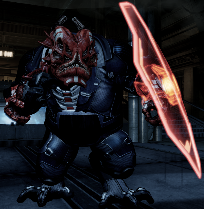 Shadow_Broker_Combat.png