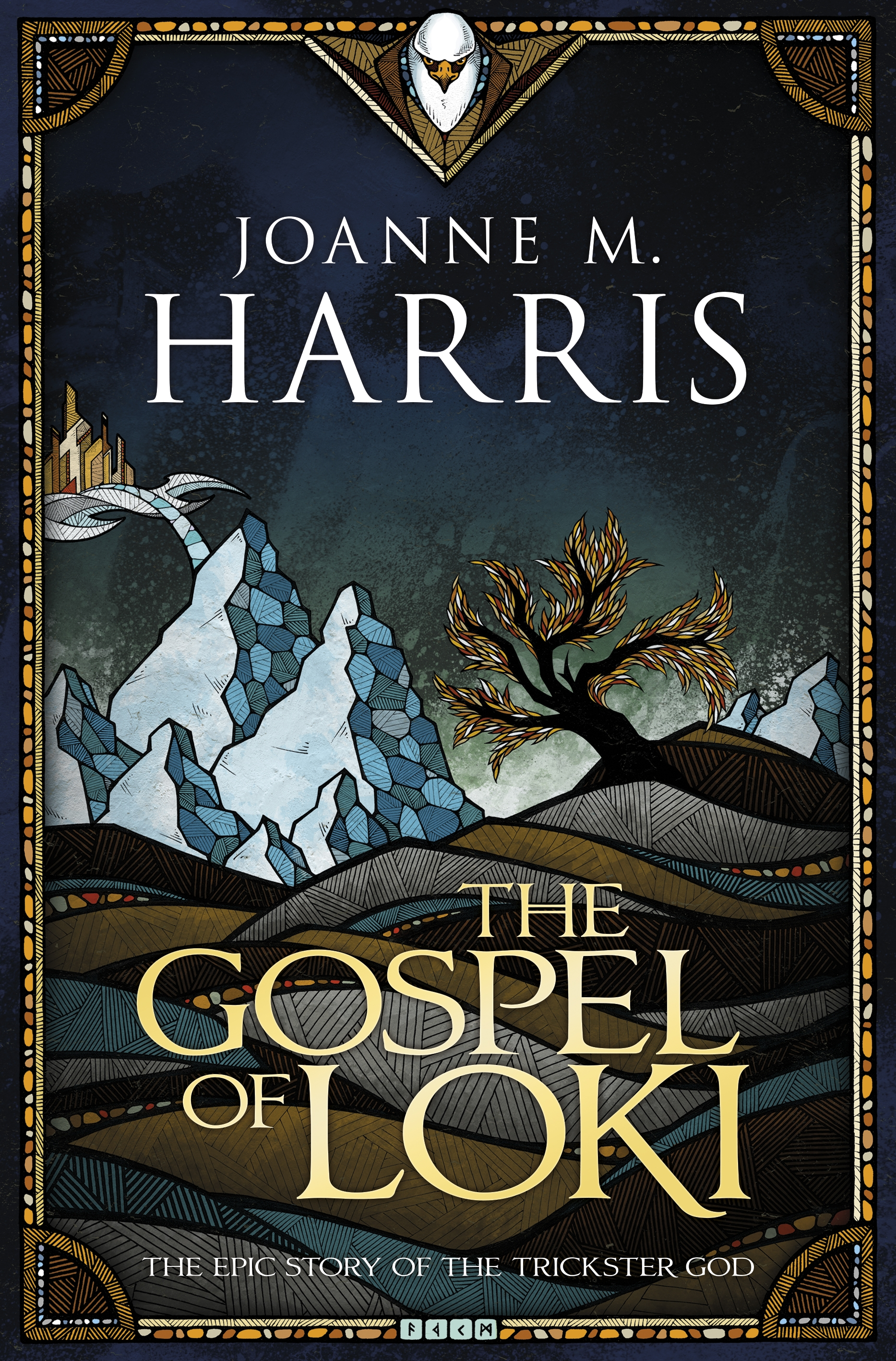 The-Gospel-of-Loki.jpg