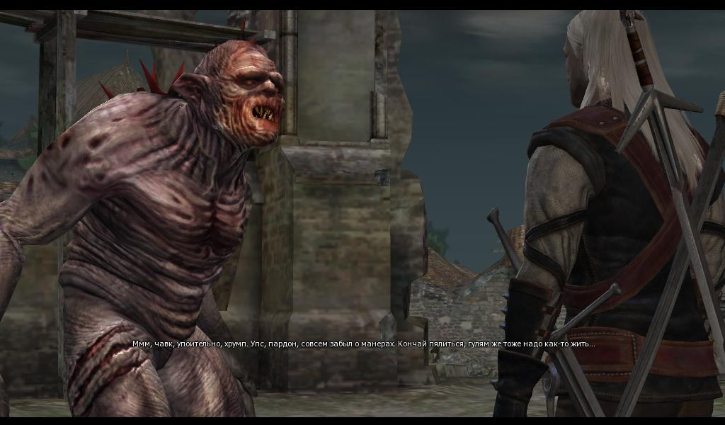 the-witcher-192.jpg