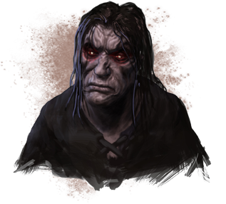 Eso-img-vampire-right.png