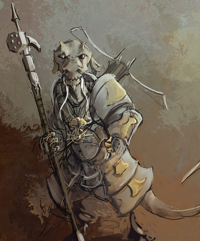 kobold_cleric_by_grumplesoup-d7pncxy.jpg