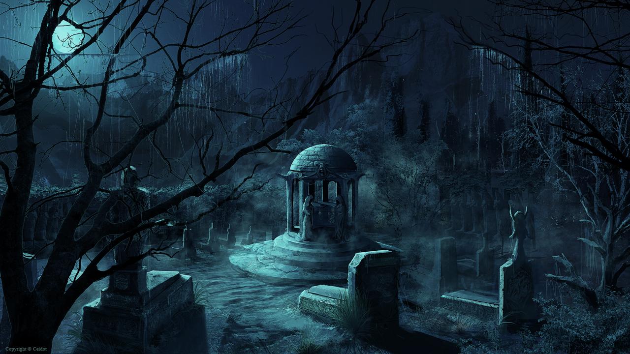the_cemetery_by_tamerr-d35nitz.jpg