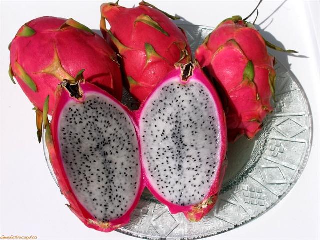 Pitayya-pitahayya-drakoniy-frukt.jpg