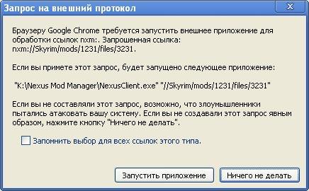 cd1995c8e405t.jpg