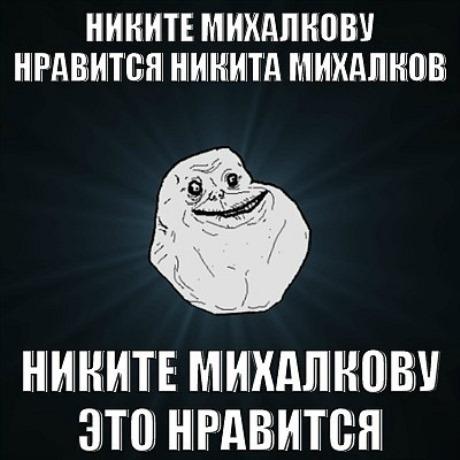 33bf59cb4e16.jpg