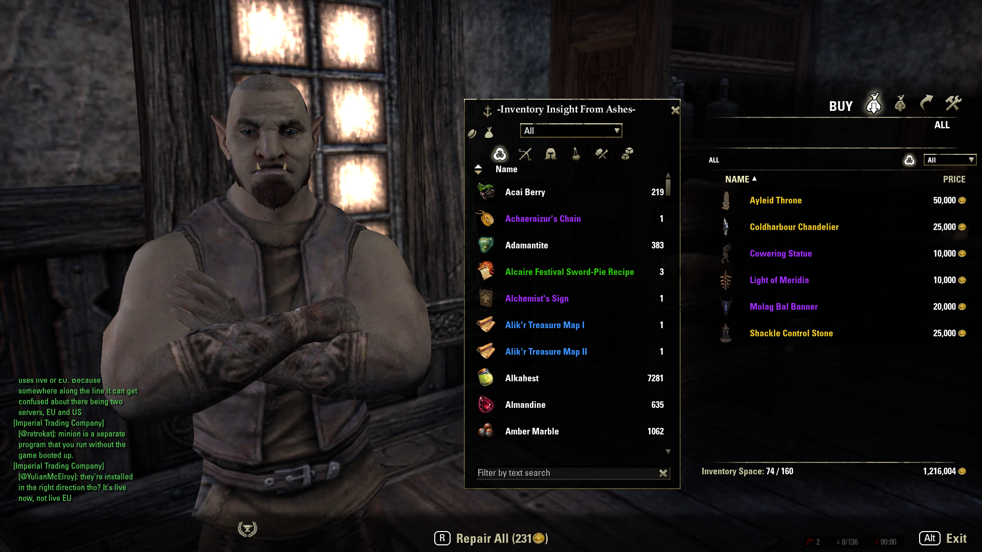 19%20Coldharbour.png