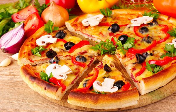 pizza-mushroom-01.jpg