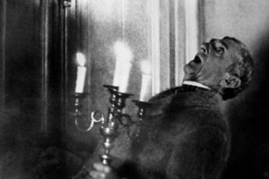vampiry1932.jpg