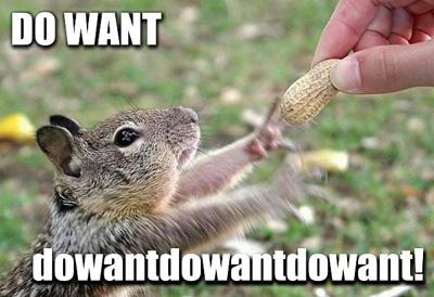 do_want_dowantdowantdow1j7.jpg
