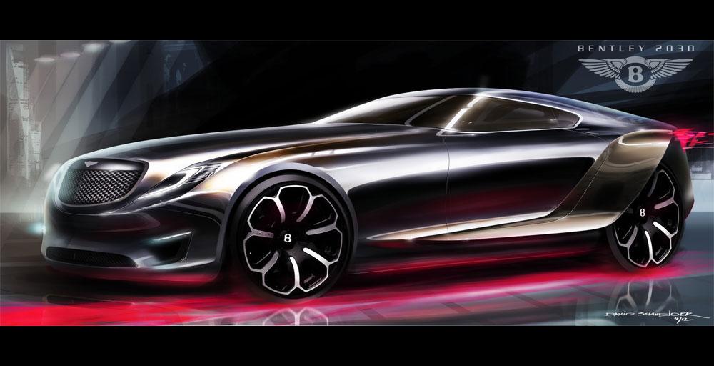 Bentley-2030-Concept-1.jpg
