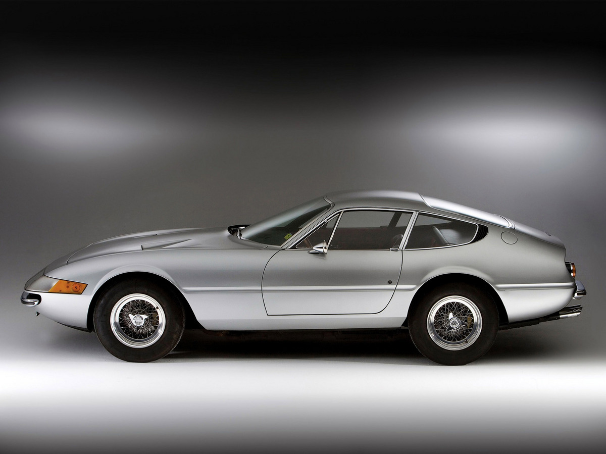 365-GTB4-Daytona-2.jpg