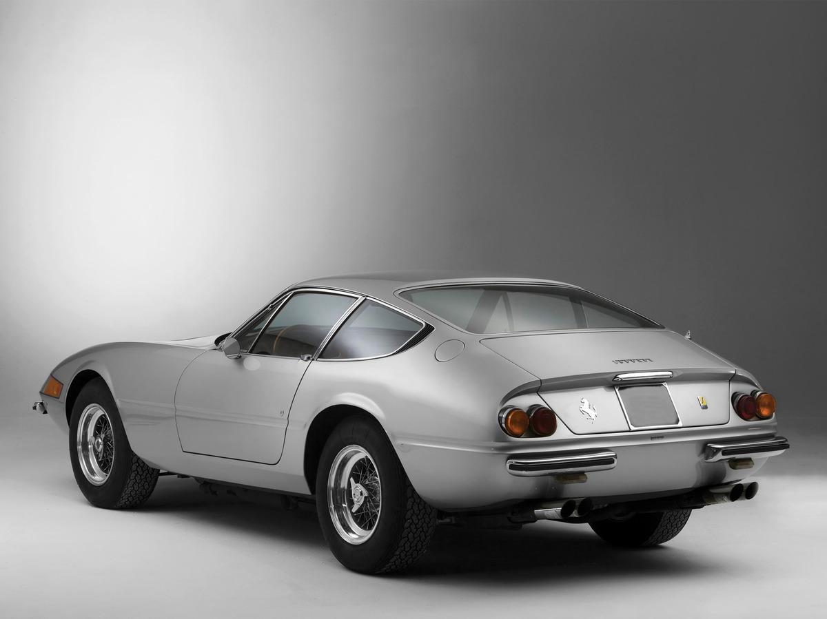 365-GTB4-Daytona-5.jpg
