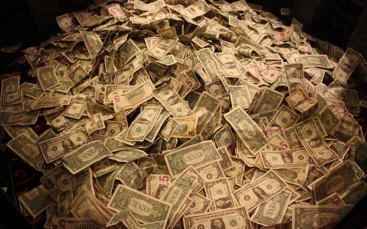 money-5.jpg