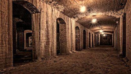 best_catacombs_photo.jpg