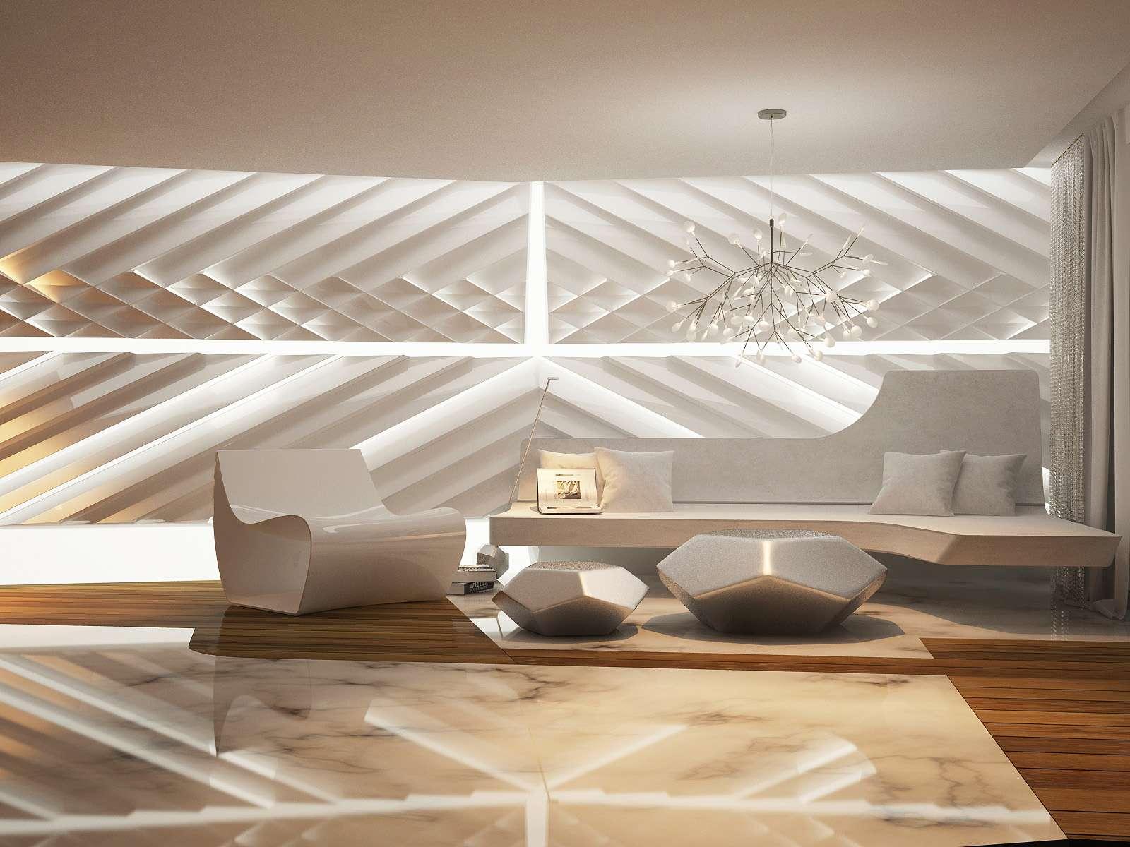 futuristic-interior-design_578090.jpg