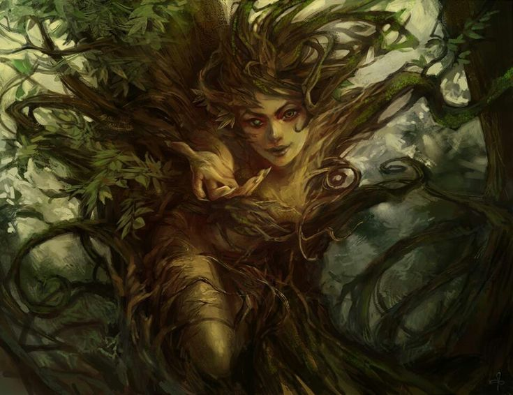9abf364655c6bac952ef50a94c417d69--mythical-creatures-fantasy-creatures.jpg