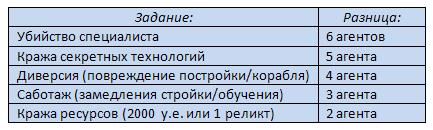 0_1420b8_cea94b8b_orig