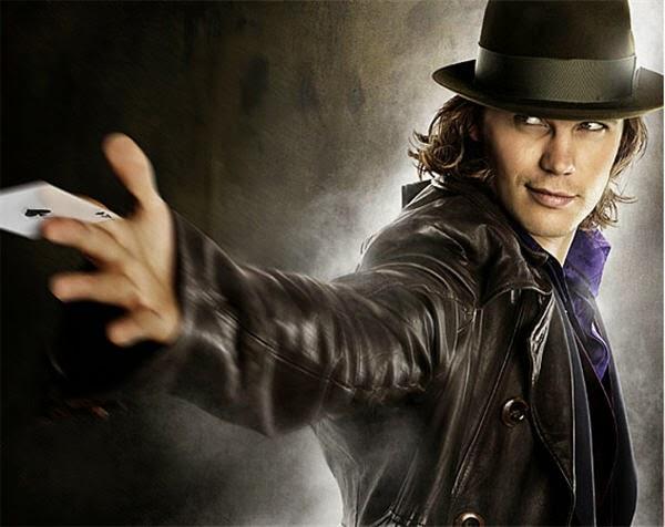 gambit-x-men-origins-wolverine.jpg