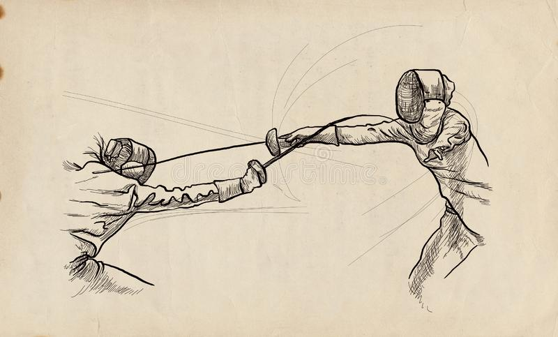 competitive-fencing-two-sportmen-athletes-match-hand-drawn-illustration-freehand-sketching-drawing-sporting-event-136115908.jpg