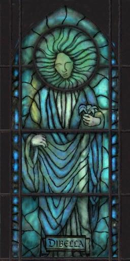 nine_ob_dibella_window.jpg