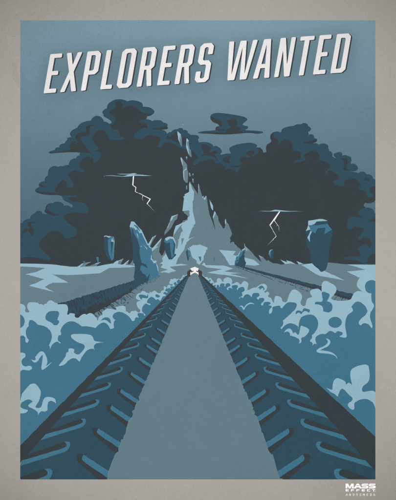 ExplorersWanted-01-810x1024.png