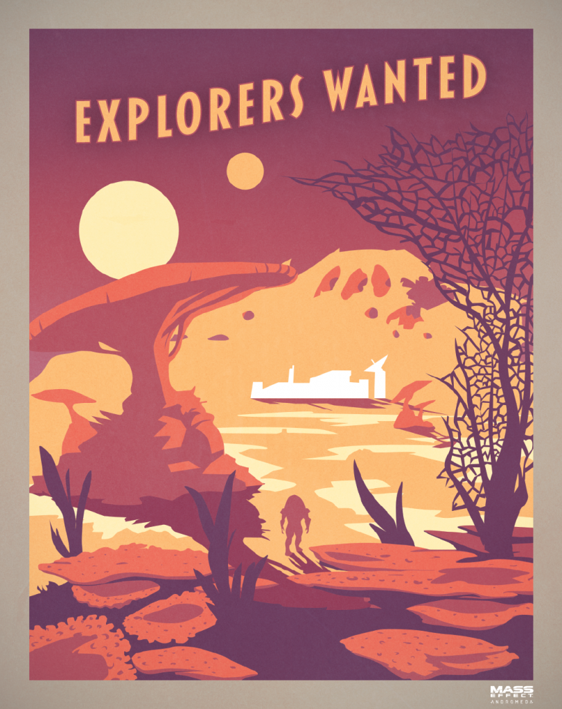 ExplorersWanted-02-811x1024.png