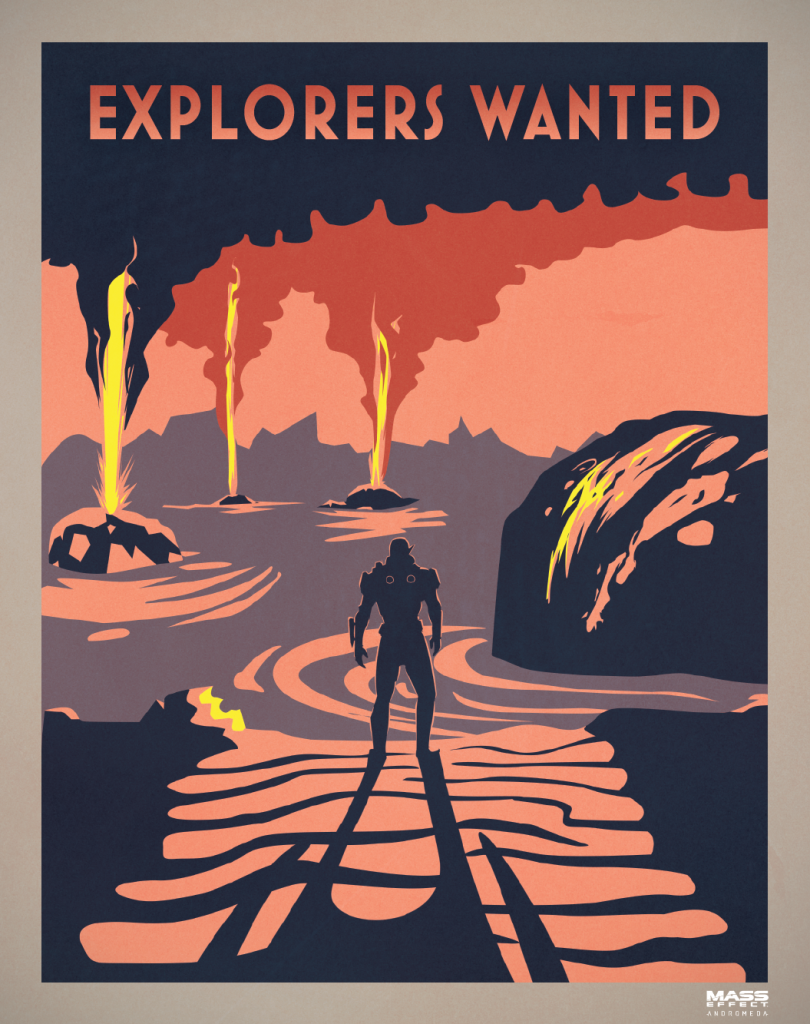 ExplorersWanted-03-810x1024.png