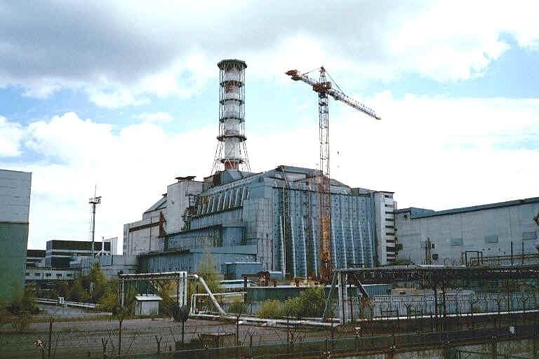 lgoty-dlya-likvidatorov-chernobylskoj-aes-1986-goda.jpg