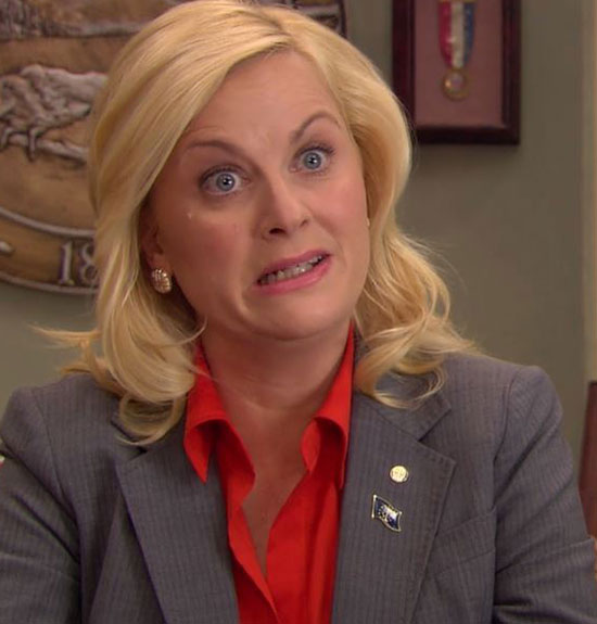 amy-poehler-leslie-knope-parks-and-recre