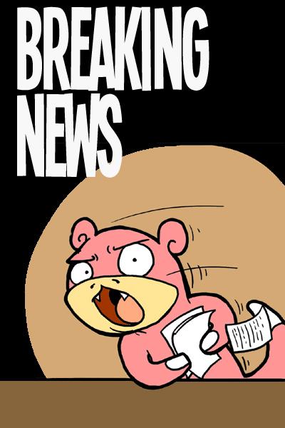 Breaking-News_cover-2.jpg