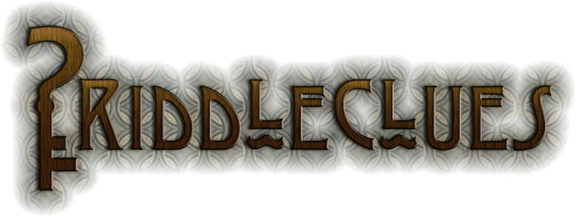 RiddleClues-logo.png