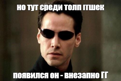 Hq4kaMYc_o.jpg