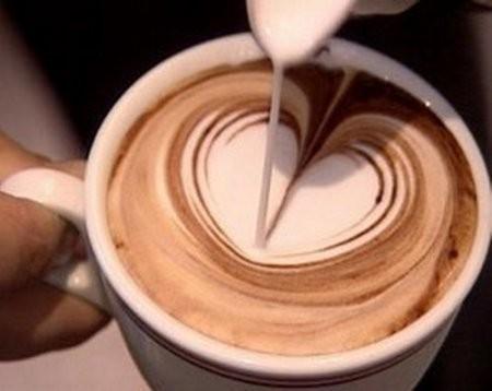 1667462_1255425482_coffee_art_67.jpg