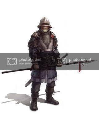 Spearmen-Pikemen-Billmen_zps742dce04.jpg