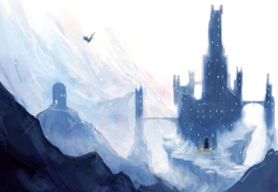 winter_castle_by_stuart_allardes-d4z3ws6