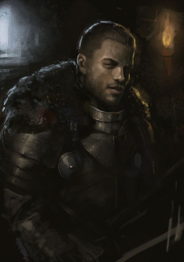 knight_in_the_dark_by_beaver_skin-d68css