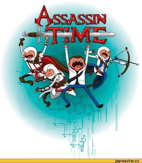Assassin's-Creed-456795.jpeg